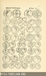 A.M.Smith - Encyclopaedia of Gold and Silver Coins of the World (1886) PDF