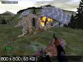 Operation Flashpoint: Resistance (2002) (RePack с SmartPack) PC