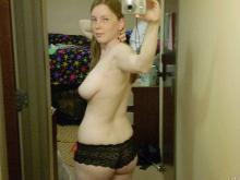 Nude nudist family ru