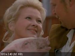 За спичками (1979) DVDRip от MediaClub {Android}