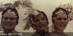 Звезда и смерть Хоакина Мурьеты (1982) DVDRip от MediaClub {Android}