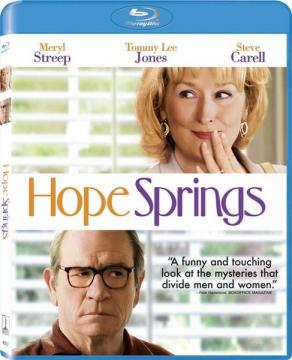 Весенние надежды / Hope Springs (2012) BDRip 1080p