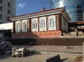 http://i64.fastpic.ru/thumb/2014/0709/cc/6957fadf1941de562ad31ce5e6a49ccc.jpeg