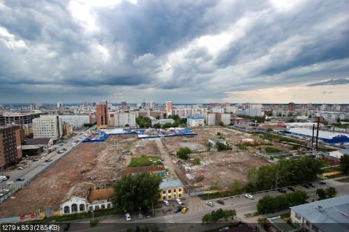 http://i64.fastpic.ru/thumb/2014/0817/90/46bffdce901aeab4ee744df32be9dd90.jpeg