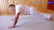 Познавательное ТВ: Накачать мышцы без штанги (2014) HD 720p