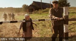 Блиндаж [1-4 серии из 4] (2011) DVDRip от MediaClub {Android}