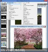 Digital Light and Color Picture Window Pro 7.0.14 Final Portable (ML/Rus)