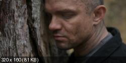 Кремень. Освобождение [1-4 серии из 4] (2013) DVDRip от MediaClub {Android}
