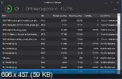Voralent Antelope 3.1 - уменьшит размер графических файлов