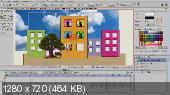 Анимированное видео за 1 час своими руками (2014) Видеокурс