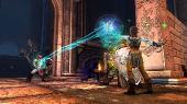 Neverwinter - Teranny of Dragons (2014) PC