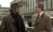 Нада / Nada (1974) DVDRip