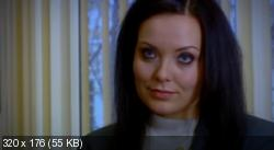 Беглецы (2011) DVDRip от MediaClub {Android}