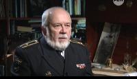 Военная тайна с Игорем Прокопенко [эфир 23.08] (2014) SATRip