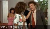 Рай для всех / Paradis pour tous (1982) DVDRip-AVC