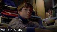 Двенадцатилетние / Twelve and Holding / 12 and Holding (2005) DVDRip