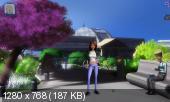 AR-K (2014/ENG/ PC)