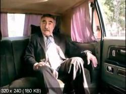 Следствие вели... с Леонидом Каневским [Выпуски 001-032] (2006) SATRip от MediaClub {Android}