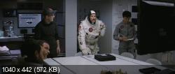 Последние дни на Марсе (2013) BDRip-AVC от HELLYWOOD