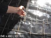 Технология Монтажа Водяных Теплых Полов (2012) Видеокурс