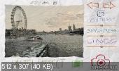 Paper Camera v.4.2.0