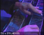 http://i64.fastpic.ru/thumb/2014/0831/ac/5c2bf642d56588e4b4374e4e1ba2c2ac.jpeg