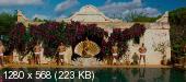 �������� �� ���������� ����� / Walking on Sunshine (2014) WEB-DL 720p | DUB | iTunes