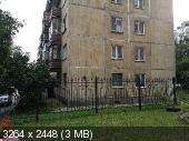 http://i64.fastpic.ru/thumb/2014/0902/c5/_3d02f72ac52421349d73d66f02e8c2c5.jpeg