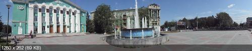 http://i64.fastpic.ru/thumb/2014/0903/fc/cdbb06e99e6a726e414022ddc382d2fc.jpeg