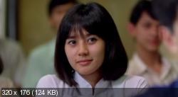 Доброе утро, Вьетнам (1987) BDRip от MediaClub {Android}