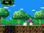 Best Platformers Part 2 (2014/Eng/PC)