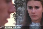 ����������� �������� / Sinfona ertica (1980) DVDRip | AVO