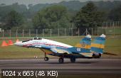 http://i64.fastpic.ru/thumb/2014/0905/b1/a0d62c7632d86d6ee5e265db6a4081b1.jpeg