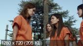 Малолетка / Jailbait (2013) BDRip 720p   VO