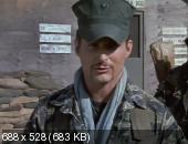 ������� ����������� ����� / 84C MoPic (1989) DVDRip   MVO