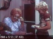 �������� � ����� � ��� ������� [1-3 ����� �� 3] (1974) DVDRip