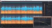 Richard Clayderman - Japanse Vinyl (1978-1984) (8LP)