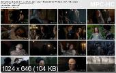 Чужестранка / Outlander [1 сезон 1-16 серии из 16] (2014-2015) WEB-DLRip 1080p l SET