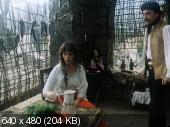 Узник замка Иф  (1988 / 480p AVC)