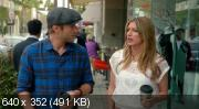 Любовницы. США [2 сезон: 1-13 серии из 13] (2014) HDTVRip