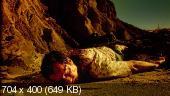 ������� ������� / Jericho Mansions (2003) HDRip | DVO