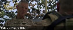 Морпехи 2 (2014) BDRip-AVC от HELLYWOOD {Лицензия}