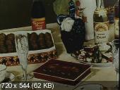 101-й километр (2001) DVDRip