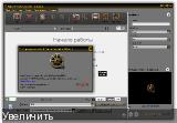 Xilisoft Video Converter Ultimate 7.8.3.20140904 Rus Portable by Tango