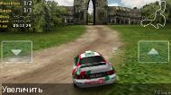 Pocket Rally 1.2.5 � ������������ ��������� ��� �������