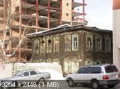http://i64.fastpic.ru/thumb/2014/0915/e7/847bd2a50f61c63982cfe83a6cb832e7.jpeg
