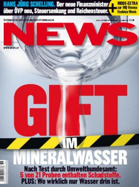 News - 4 September 2014