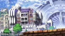 АКБ0048 / AKB0048 [1 сезон] (2012) BDRip-1080p | VO