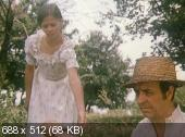 Макар-следопыт (1984) DVDRip