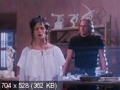 Слияние двух лун 2: Возвращение / Return to Two Moon Junction (1995) DVDRip | MVO